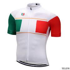 men s bike jackets online shop italy new 2018 mexico team cycling clothing racing