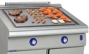 materiel cuisine occasion professionnel materiel cuisine professionnelle evolution sas cuisines