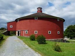 Red Barn Mt Vernon Mo 309 Best Out Behind The Barn Round Images On Pinterest Country
