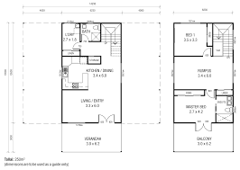 pole barn house floor plans house plan shed house floor plans home frame architecture plans