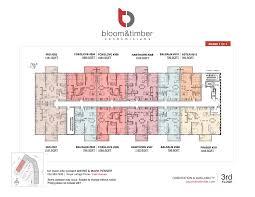 floor plans designs floorplans bloom timber condominiums