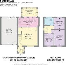 100 eaton centre floor plan houses for sale in long eaton