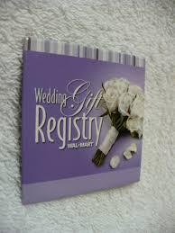 walmart wedding gift registry wedding gift ideas walmart imbusy for