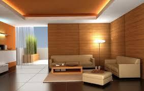 living room macys furniture sofas outdoor throw pillow asian