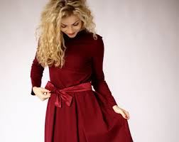 high quality elegant casual dresses for adorable women by adorique