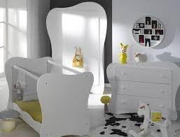 chambre bebe original beautiful chambre originale bebe pictures design trends 2017