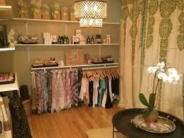 Home Decor Boutiques by 98 Best Yoga Studio Decor U0026 Retail Images On Pinterest Yoga