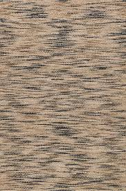 Oversize Area Rugs Braided Rugs Collection Modern Rugs