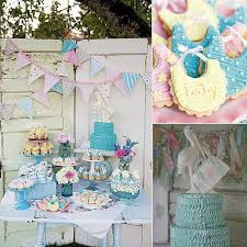 themed baby shower best baby shower ideas and themes popsugar