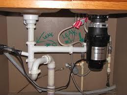 installing kitchen sink fixing kitchen sink drain pipe kitchen sink