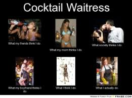 Funny Waitress Memes - funny and cool pictures memes