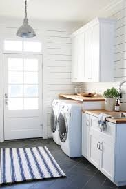 Laundry Rugs Tips For The Perfect Laundry Room U2014 Studio Mcgee