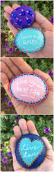 outstanding pallet painting ideas 12 rock painting ideas for the kindness rocks project mod podge rocks