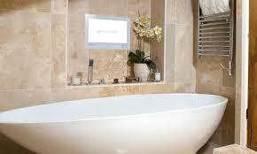 bathroom tv ideas tv in a bathroom u2013 achatbricolage com