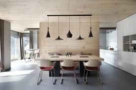 sala da pranzo design cucina sala pranzo idee di design per la casa gayy us
