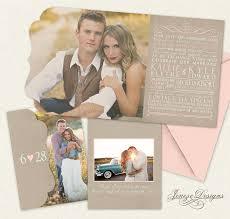 tri fold wedding invitations template and mint tri fold wedding invitations jeneze designs
