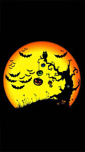 halloween wallpaper free 127 best wallpapers images on pinterest wallpapers iphone