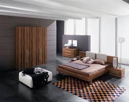 bedroom design bachelor bedroom on interior flooring mens