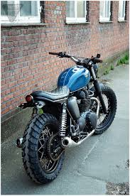 top 25 ideas about minhas motos on pinterest bmw motorcycles