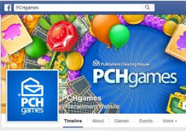 pch fan page facebook facebook fan pages pch sweepstakes and contests pinterest fans