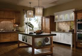 discount kitchen cabinets seattle kitchen cabinet medallion cabinetry prices steel kitchen