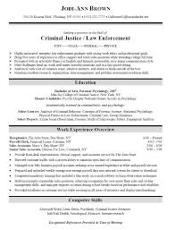 lawyer resume resume template simple work
