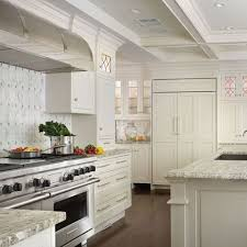 farmhouse kitchens ideas 88 adorable traditional white farmhouse kitchens ideas 88homedecor