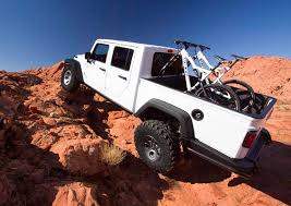 jeep brute 4 door aev double cab brute rocks the aftermarket with oe quality off
