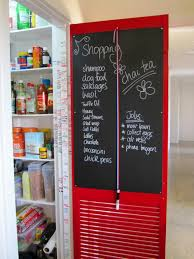 Diy Kitchen Pantry Ideas by 100 Kitchen With Pantry Design Design Ideas For Kitchen