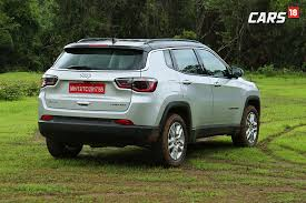 review on jeep compass jeep compass drive review this is the suv that you should