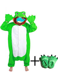 perry the platypus halloween costume online get cheap frog pajamas women aliexpress com alibaba group