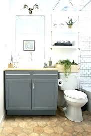 bathroom cabinet ideas storage storage for small bathroom tempus bolognaprozess fuer az