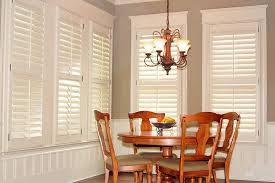 Kitchen Shutter Blinds Virginia Shutters Examples Of Our Finest Shutters Blinds And