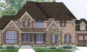 chateau homes chateau elan estates by re wade homes in braselton
