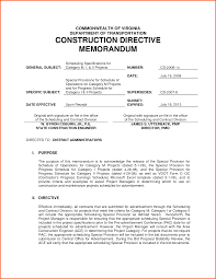 100 resume for construction ideas of program administrator