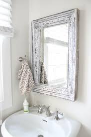 mirror for bathroom