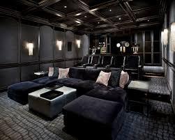 332 best media room ideas images on pinterest cinema room