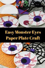 174 best paper plate crafts images on pinterest paper plates