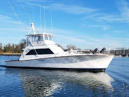 passion yachts inventory used sport fish yachts for sale sport fish boats united yacht fl