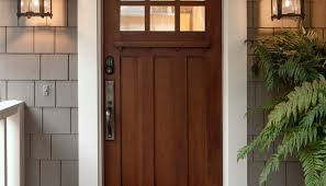 Prehung Steel Exterior Doors 42 Prehung Exterior Door Exterior Doors Ideas