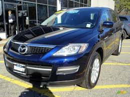 mazda cx 9 deals new to us mazda cx 9 anandtech forums