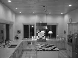 bathroom light glamorous modern bathroom light fixtures lowes