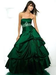 mint green wedding dresses uk pakistani bridesmaids 26725