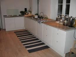 plan de travail ikea cuisine plan de travail amovible ikea maison design bahbe com