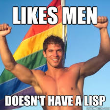 Funny Gay Guy Memes - good gay guy memes quickmeme
