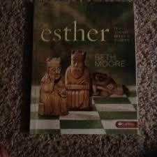 beth ester 46 best beth images on beth bible studies