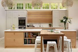 kitchen furniture list teddy edwards by kitchen architecture the list house garden