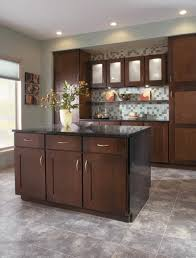 Kitchen Cabinets At Lowes Schuler Cabinetry At Lowes Cabinet Warranty