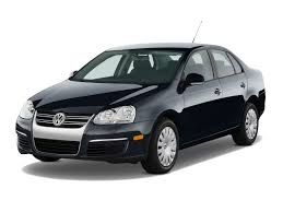 2010 vw jetta owners manual vw jetta owners manual pinterest