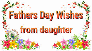 happy s day 2017 fathers day wishes from quotes